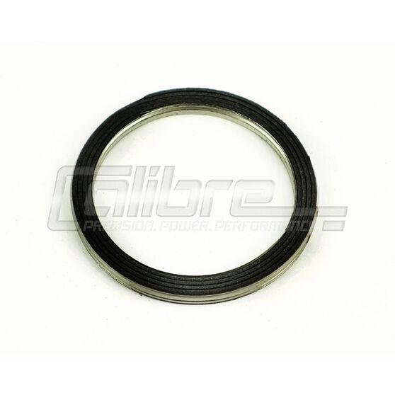 Calibre Exhaust Flange Gasket - JE017S, , scanz_hi-res