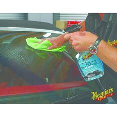 Meguiar's Perfect Clarity Glass Cleaner - 710mL, , scanz_hi-res