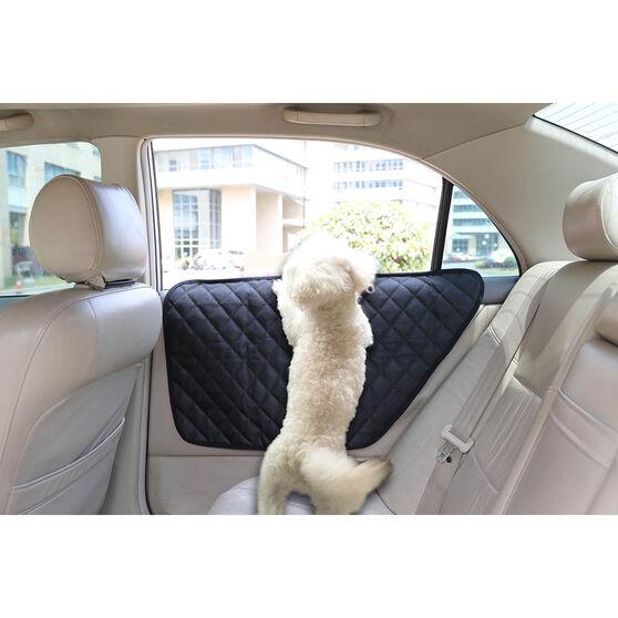 Cabin Crew Pets Car Door Protectors 2pk, , scanz_hi-res
