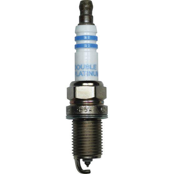 Bosch Spark Plug - 8154-4, 4 Pack, , scanz_hi-res