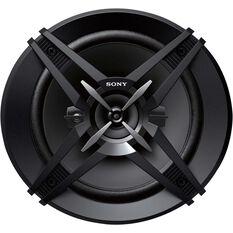 6½ 3 Way Speaker, , scanz_hi-res