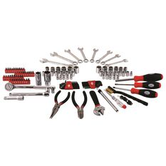 SCA Tool Kit - 119 Piece, , scanz_hi-res