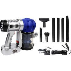 SCA Cordless Vacuum Cleaner - 12V, , scanz_hi-res
