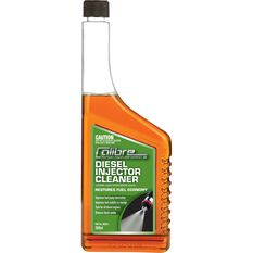 Diesel Injector Cleaner - 300mL, , scanz_hi-res