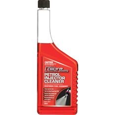 Petrol Injector Cleaner - 300mL, , scanz_hi-res