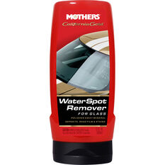 Mothers Water Spot Remover - 355mL, , scanz_hi-res