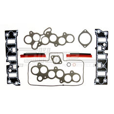 Calibre Inlet Manifold Gasket Set - IMS353S, , scanz_hi-res