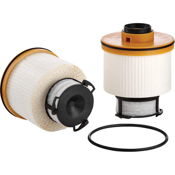 Ryco Fuel Filter - R2777P, , scanz_hi-res