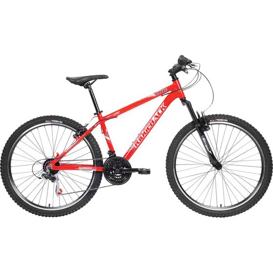 Ridgeback 26 inch Mountain Bike, , scanz_hi-res