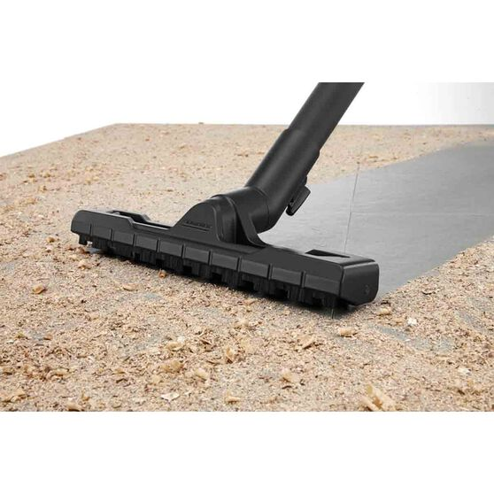 Karcher WD3 Premium Wet & Dry Vacuum, , scanz_hi-res