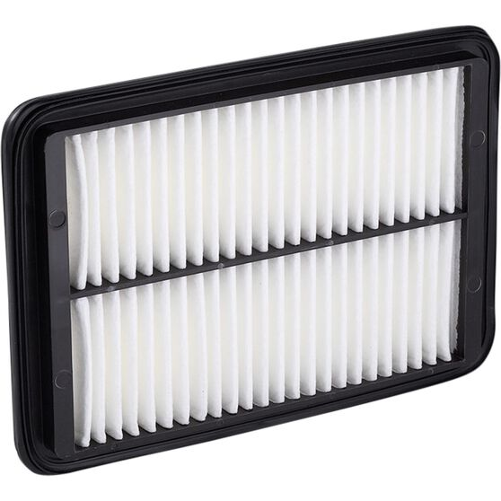 Ryco Air Filter A1758, , scanz_hi-res