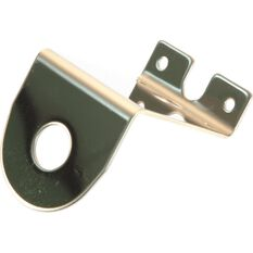 Aepro CB Guard Mount Antenna Bracket - CBBU2, , scanz_hi-res
