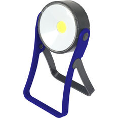 SCA Standable Worklight - 2W COB, , scanz_hi-res