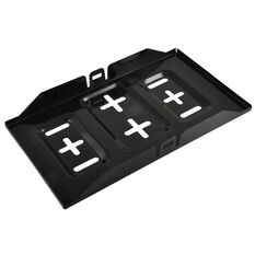 SCA Battery Tray - Large, , scanz_hi-res