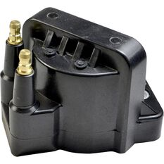 Calibre Ignition Coil - C421CAL, , scanz_hi-res