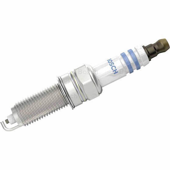 Bosch Spark Plug Single YR8SEU, , scanz_hi-res