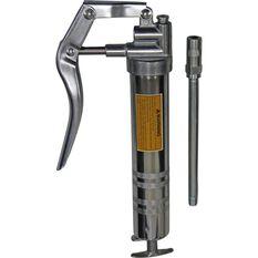SCA Grease Gun, Trigger - 120mL, , scanz_hi-res