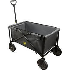 SCA Camp Cart, , scanz_hi-res