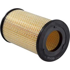 Ryco Air Filter A1495, , scanz_hi-res