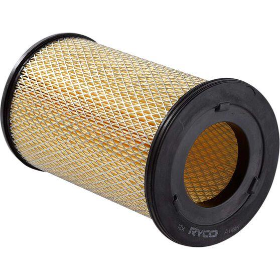 Ryco Air Filter A1495, , scanz_hi-res
