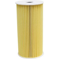 Ryco Oil Filter  R2700P, , scanz_hi-res
