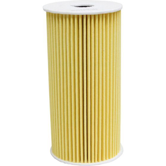 Ryco Oil Filter -  R2700P, , scanz_hi-res