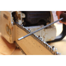 Toledo File Chainsaw - 200mm, 6.3mm - 08CH1602CD, , scanz_hi-res