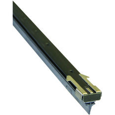 Wiper Refills - Single Edge, Wide, Suits 8.5mm, 2 Pack, , scanz_hi-res