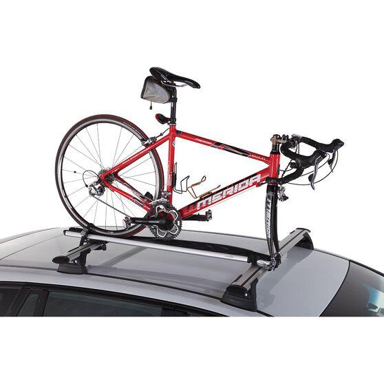 Prorack Cycle Holder - Fork Mount, PR3059, , scanz_hi-res