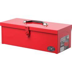 Tool Box - Metal, , scanz_hi-res