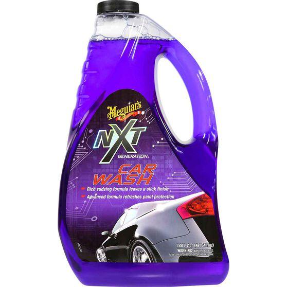 Meguiar's NXT Generation Car Wash - 1.9 Litre, , scanz_hi-res