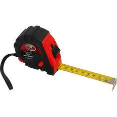SCA Tape Measure - 5m, , scanz_hi-res