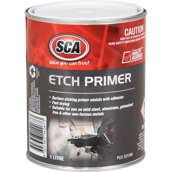 Etch Primer 1 Litre, , scanz_hi-res