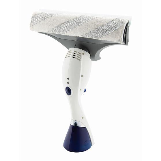 Prinetti Window Vacuum Cleaner, , scanz_hi-res