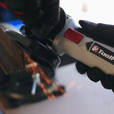 ToolPRO Angle Grinder Skin 18V, , scanz_hi-res