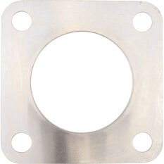 Calibre Turbocharger Gasket - PG205S, , scanz_hi-res