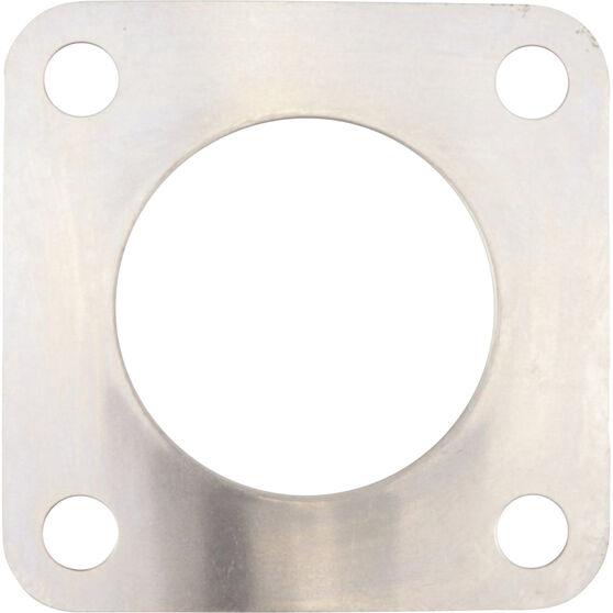 Calibre Turbocharger Gasket - PG205S, , scanz_hi-res