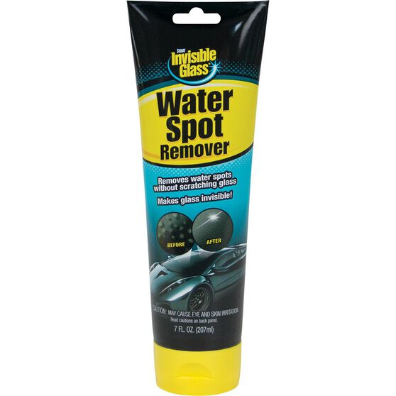 Invisible Glass Water Spot Remover - 207mL, , scanz_hi-res