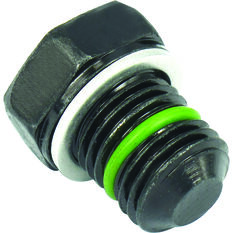 Smart-O Sump / Drain Plug - M14 x 1.5mm, , scanz_hi-res