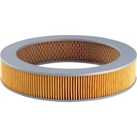 Ryco Air Filter - A216, , scanz_hi-res