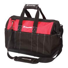 ToolPRO Tool Bag Plumbers, , scanz_hi-res