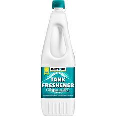 Thetford Tank Freshener - 1.5 Litres, , scanz_hi-res