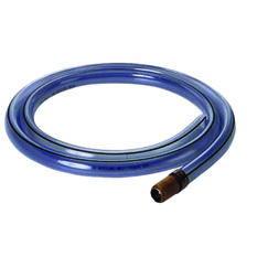 19mm x 2m Jiggle Siphon, , scanz_hi-res