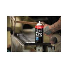 CRC Black Zinc 300g, , scanz_hi-res
