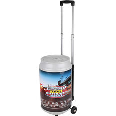 Bathurst Insulated Wheeled Can Cooler, , scanz_hi-res