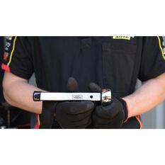 Toledo Oil Filter Remover Nylon Strap, , scanz_hi-res