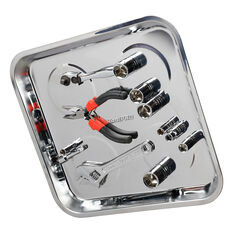 Magnetic Parts Tray - 29 x 27cm, , scanz_hi-res