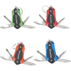 ToolPRO Mini Multi Tool - 5-in-1, , scanz_hi-res
