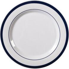 Ridge Ryder Melamine Dinner Set - 16 Piece, , scanz_hi-res