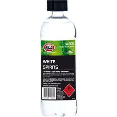 White Spirit - 1 Litre, , scanz_hi-res